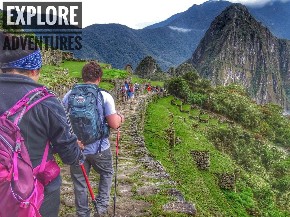 Top Tour Companies for Traveling to Machu Picchu